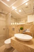 Image No.7-Appartement à vendre à Arjan
