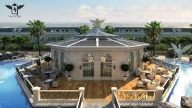 Image No.11-Appartement à vendre à Arjan