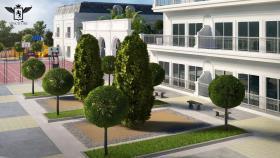 Image No.17-Appartement à vendre à Arjan