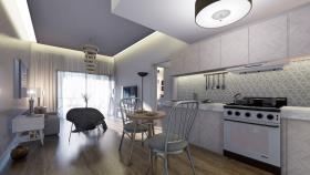 Image No.4-Appartement à vendre à Arjan
