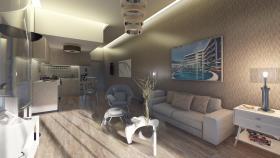 Image No.1-Appartement à vendre à Arjan