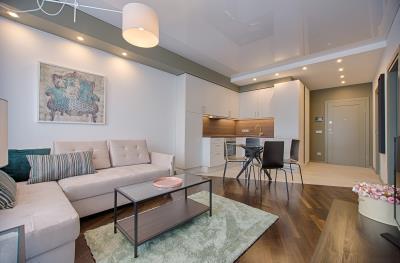 interior_lounge