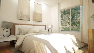 Apartman0000
