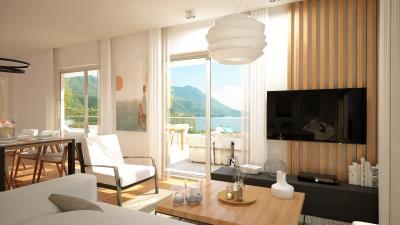 Apartman0005
