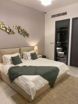 Image No.13-Appartement de 1 chambre à vendre à Arjan