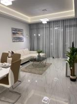 Image No.14-Appartement de 1 chambre à vendre à Arjan
