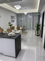 Image No.15-Appartement de 1 chambre à vendre à Arjan