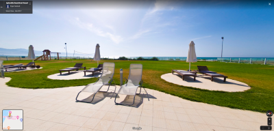 APR-Beachfront-VIew
