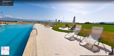 APR-Beachfront