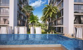 Image No.9-Appartement de 1 chambre à vendre à Lefkosia