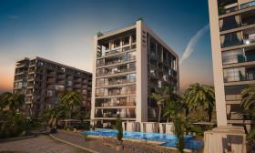 Image No.12-Appartement de 1 chambre à vendre à Lefkosia