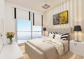 Image No.17-Appartement de 1 chambre à vendre à Lefkosia