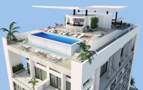 Image No.6-Appartement de 1 chambre à vendre à Lefkosia