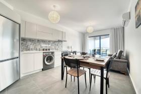 Image No.1-Appartement de 1 chambre à vendre à Lefkosia
