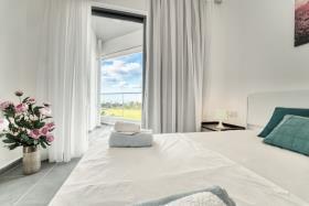 Image No.3-Appartement de 1 chambre à vendre à Lefkosia
