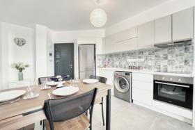 Image No.29-Appartement de 1 chambre à vendre à Lefkosia
