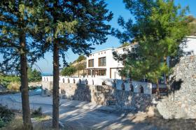 Image No.3-Villa de 4 chambres à vendre à Lefkosia