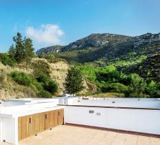 Image No.5-Villa de 4 chambres à vendre à Lefkosia