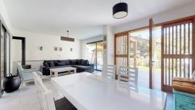 Image No.8-Villa de 4 chambres à vendre à Lefkosia