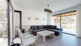 Image No.9-Villa de 4 chambres à vendre à Lefkosia