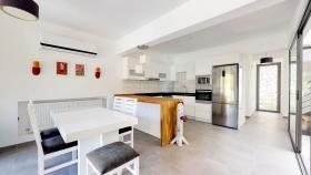 Image No.10-Villa de 4 chambres à vendre à Lefkosia