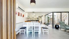 Image No.11-Villa de 4 chambres à vendre à Lefkosia
