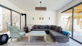 Image No.13-Villa de 4 chambres à vendre à Lefkosia