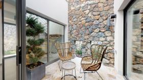 Image No.12-Villa de 4 chambres à vendre à Lefkosia
