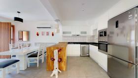 Image No.14-Villa de 4 chambres à vendre à Lefkosia