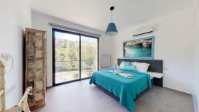 Image No.16-Villa de 4 chambres à vendre à Lefkosia