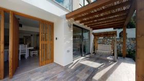 Image No.19-Villa de 4 chambres à vendre à Lefkosia