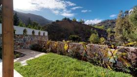 Image No.20-Villa de 4 chambres à vendre à Lefkosia