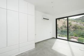 Image No.23-Villa de 4 chambres à vendre à Lefkosia