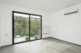 Image No.24-Villa de 4 chambres à vendre à Lefkosia