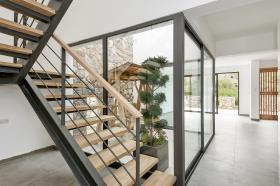 Image No.25-Villa de 4 chambres à vendre à Lefkosia
