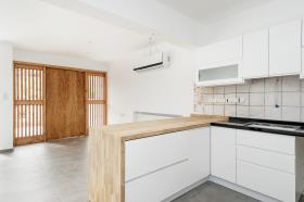 Image No.27-Villa de 4 chambres à vendre à Lefkosia