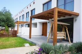 Image No.28-Villa de 4 chambres à vendre à Lefkosia