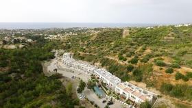 Image No.29-Villa de 4 chambres à vendre à Lefkosia