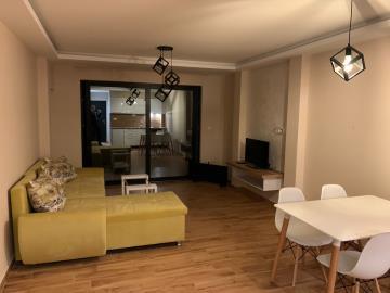 Studio--3-