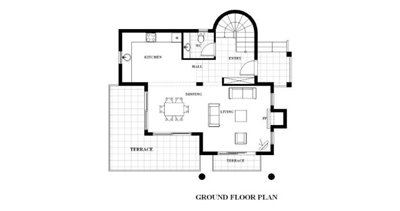 Opal-Villa-3-Bed-ground-floor