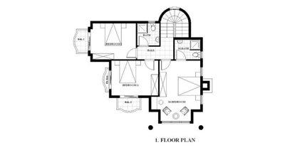 Opal-Villa-3-Bed-1st-floor