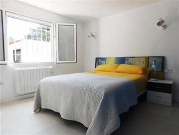 casa-en-venta-denia-5