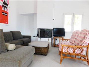 villa-for-sale-in-denia-4-jpg