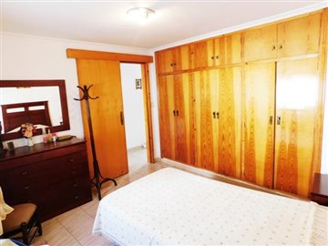 Agence-immobiliere-denia-bedroom