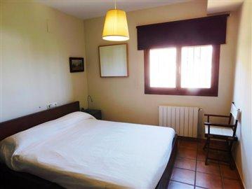 villa-for-sale-in-denia-7-jpg