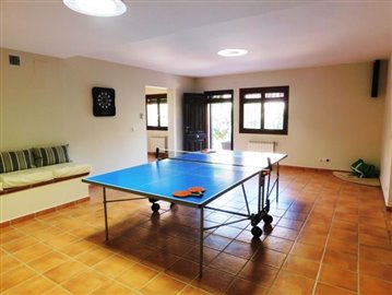 estate-agents-in-denia-1-jpg