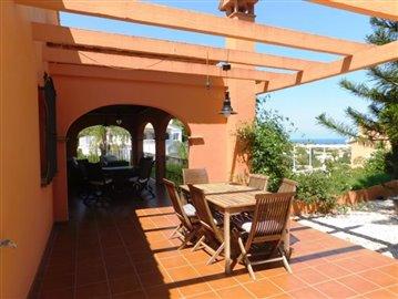 villa-for-sale-in-denia-jpg
