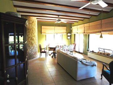 estate-agents-in-denia-lounge-5