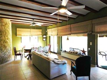 estate-agents-in-denia-lounge-6