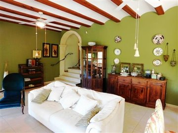 estate-agents-in-denia-lounge-7